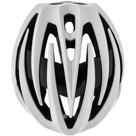 ORBEA R 50 Helmet Blanco